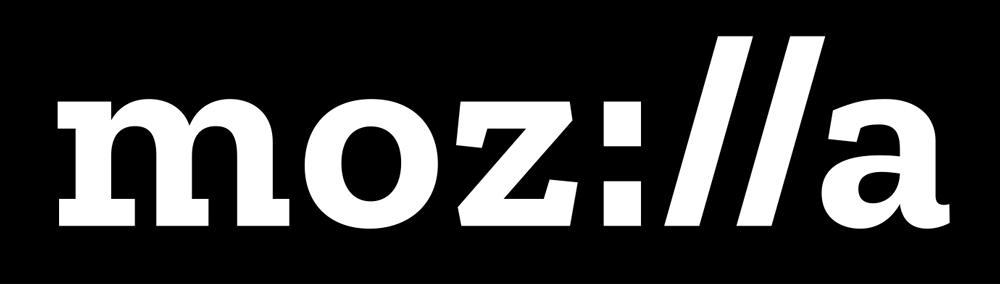 mozilla_2017_logo